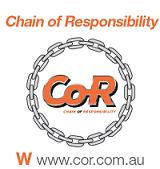 CoR Logo 1